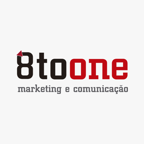 8 to One Marketing