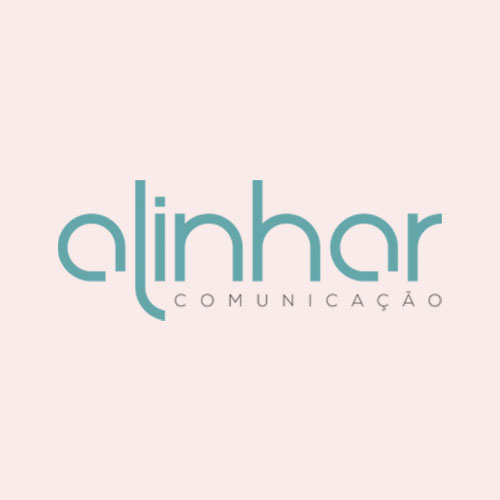 Aligner la communication