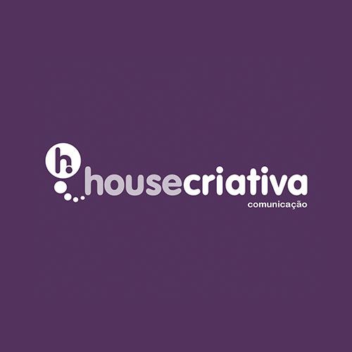House criativa