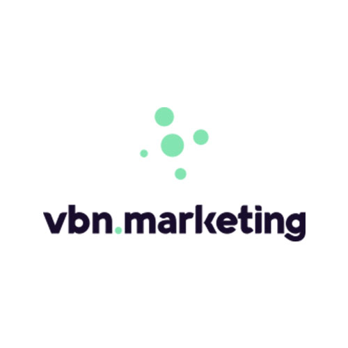 VBN Marketing