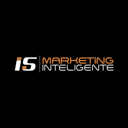 i5 Marketing