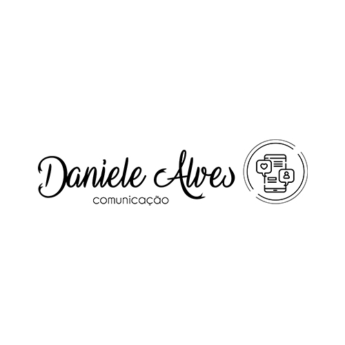 Communication de Daniele Alves