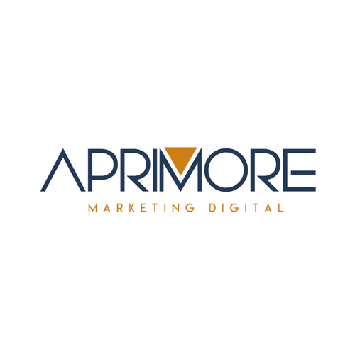 Aprimore Marketing