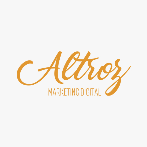 Altroz Marketing