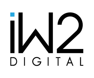 iW2 Digital