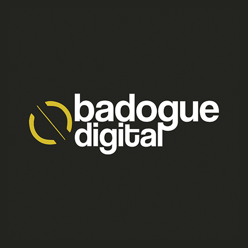 Badogue Digital