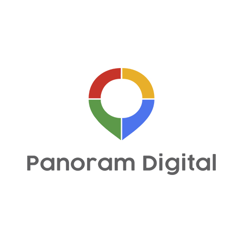 Panoram Digital