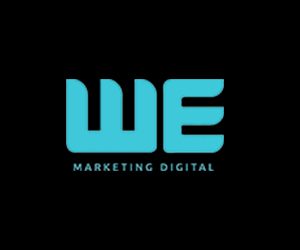WE Marketing Digital