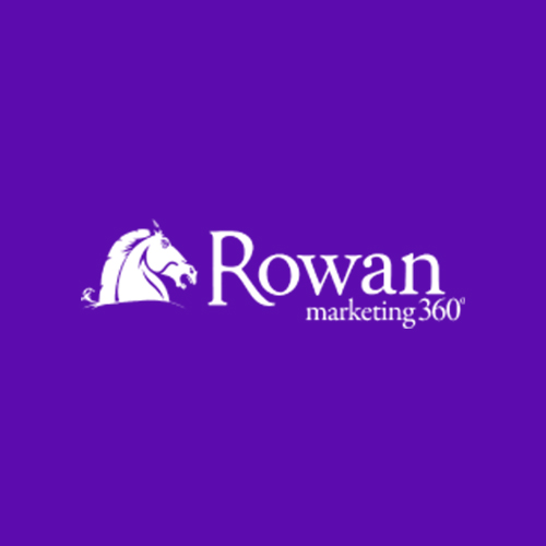 Rowan Marketing