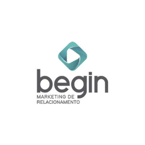 Begin Marketing