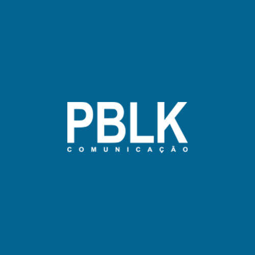 Communication de PBLK