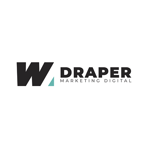 W. Draper Marketing.