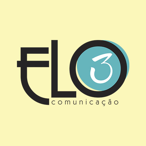 Communication Elo3
