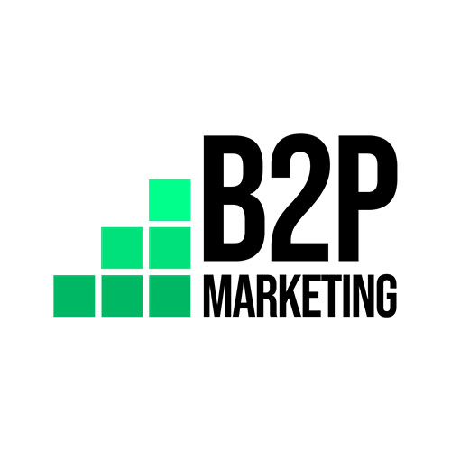 B2P Marketing