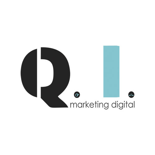 Q. I. Marketing