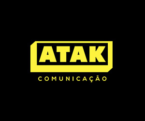 Atak Digital