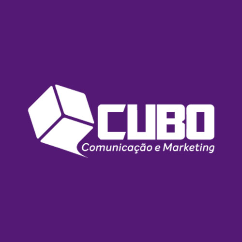 Cube de communication