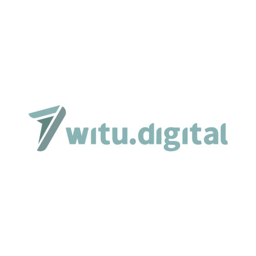 witu.digital