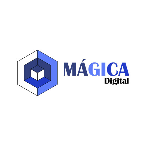 Mágica Digital